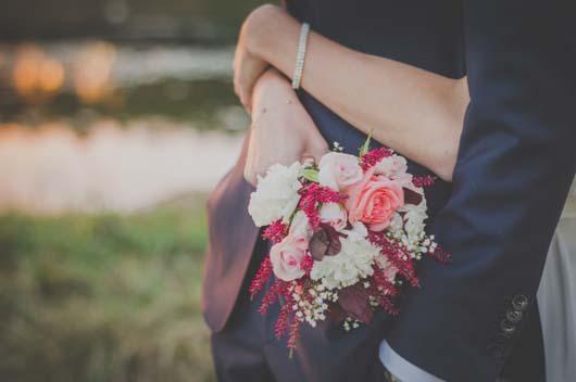 同属相的人结婚好吗?不适合谈恋爱结婚的相同生肖有哪些?