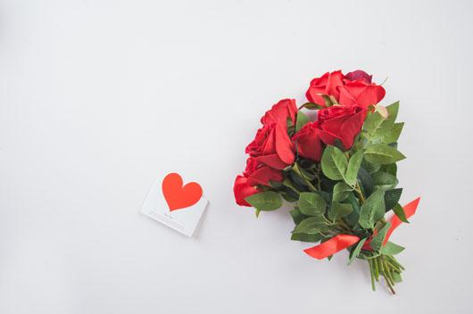 农历十一月紫微爱情运预测