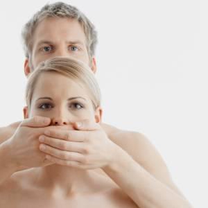 长期被家暴的人为什么会选择隐忍?