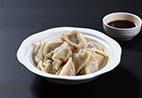除夕吃饺子、财神日吃饺子…为何重要节日都吃饺子?