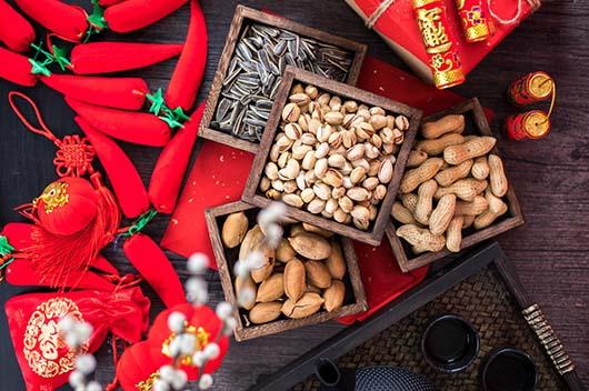 12生肖春节周健康运0127-0202