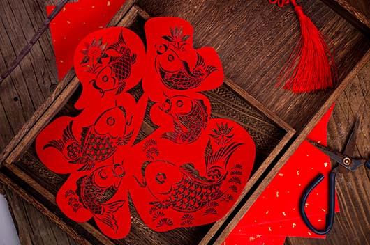 紫微春节周运势排行榜0127-0202