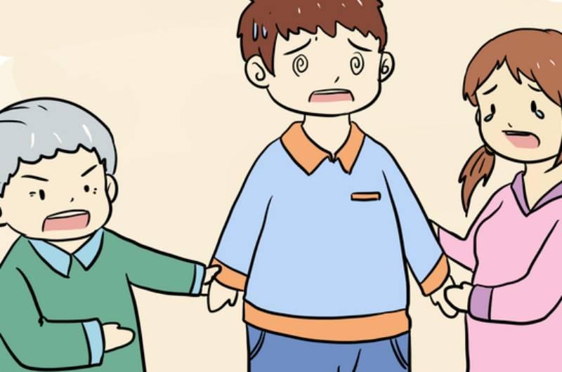 那些不被父母看好的爱情,后来都怎么样了?
