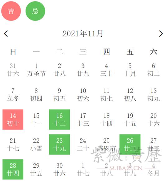 2021年11月装修吉日.png