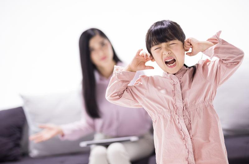 如何与青春期的孩子进行有效沟通
