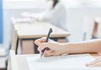 卡西娜塔罗占卜:考试扎堆!近期考试运会罩着你吗?