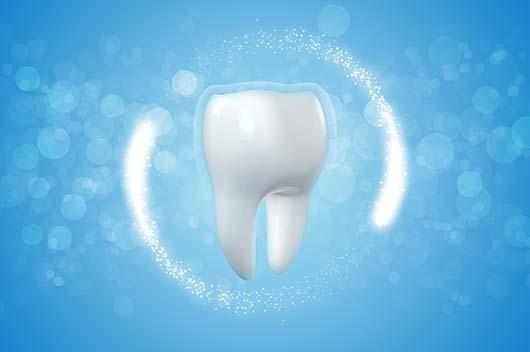 梦见牙齿掉了是什么征兆