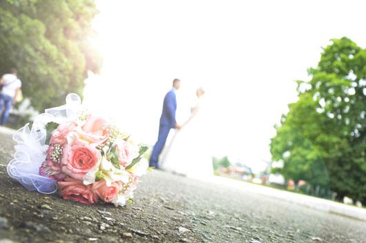 测1年内你会遇到命中注定的那个人结婚吗?