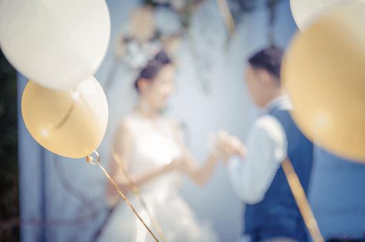 红鸾星动!四大生肖2021年结婚机会出现了!