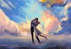 玛雅预测爱情未来:今年你能否遇到真爱?