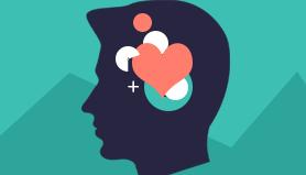 谈个恋爱怎么这么糟心?高情商助你消灭95%情感问题